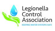 Legionella Control Association